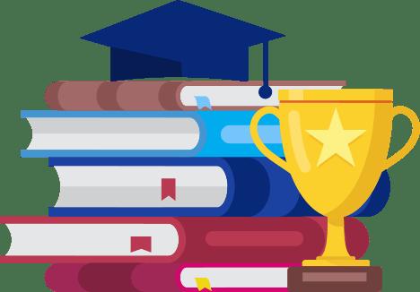 book-&-reward-min