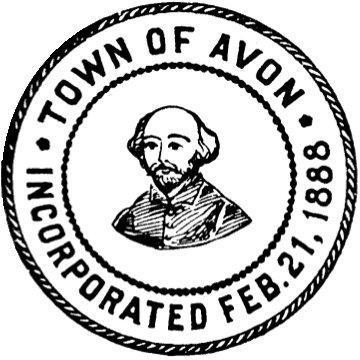 https://www.erickinsherfcpa.com/wp-content/uploads/2020/09/Avon-Seal-only.jpg