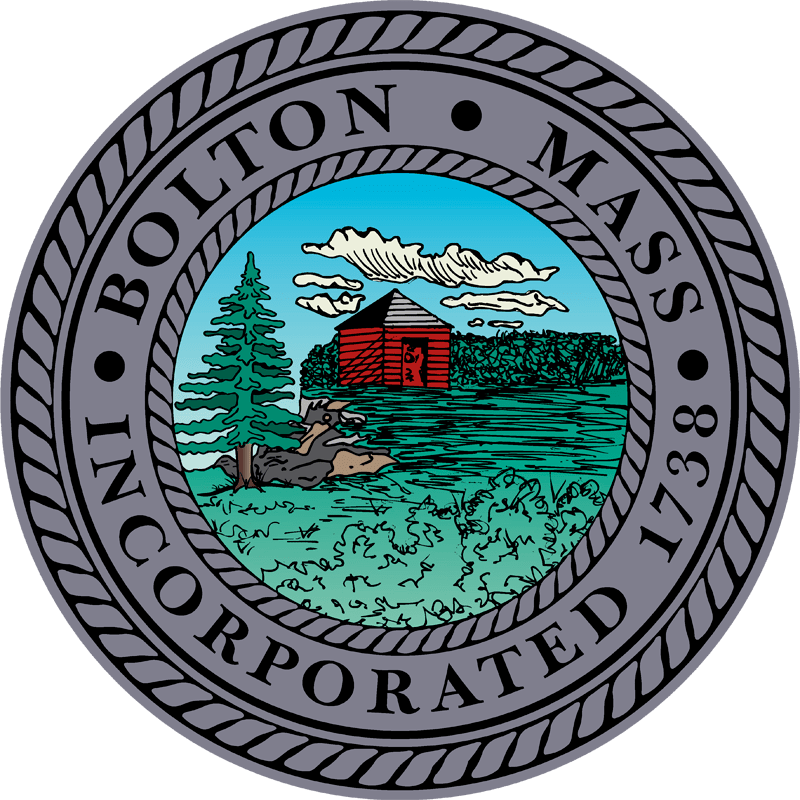 https://www.erickinsherfcpa.com/wp-content/uploads/2020/11/BOLTON-TOWN-SEAL.png