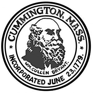 https://www.erickinsherfcpa.com/wp-content/uploads/2020/11/Cummington_seal.jpg