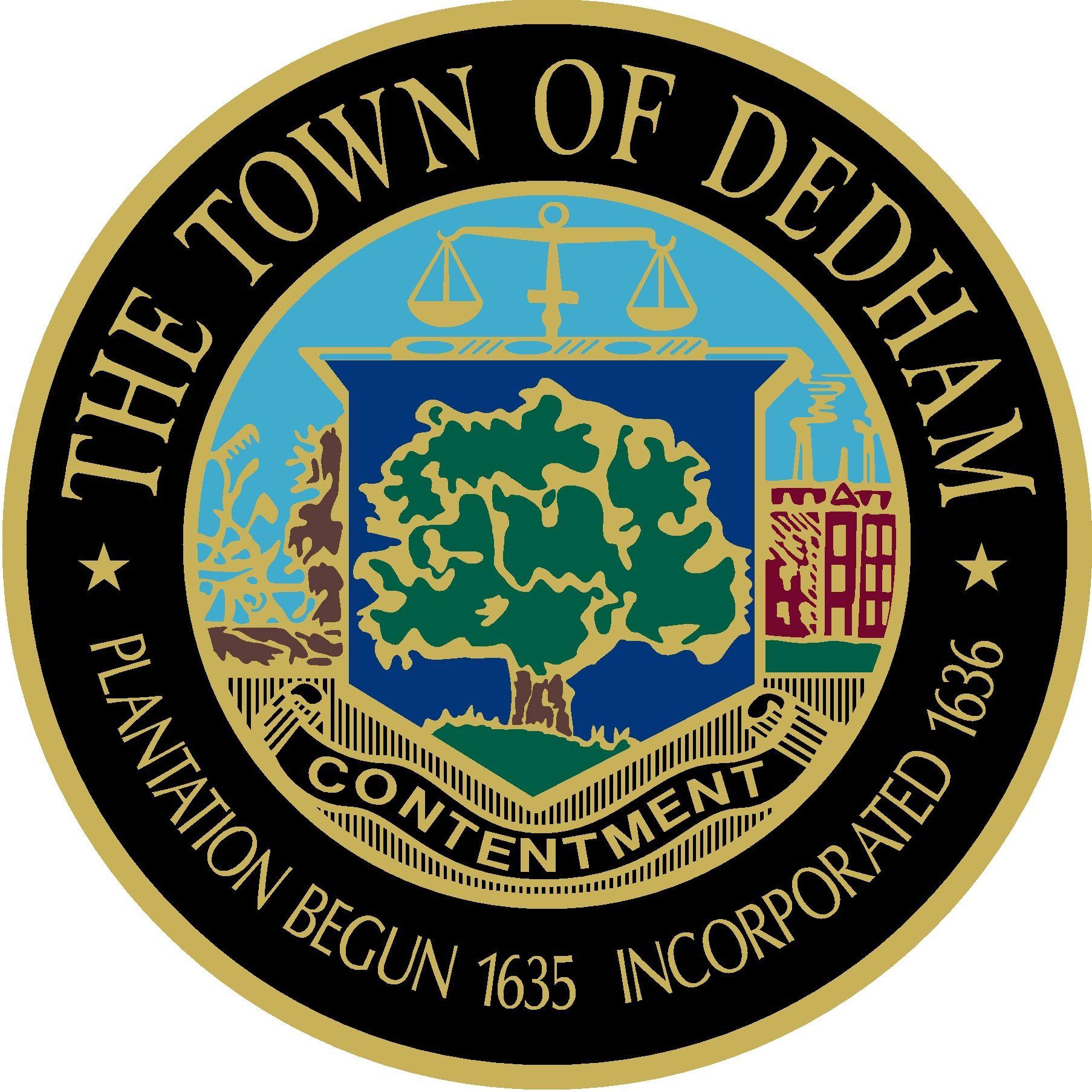 https://www.erickinsherfcpa.com/wp-content/uploads/2020/11/Seal_of_Dedham_Massachusetts.jpg
