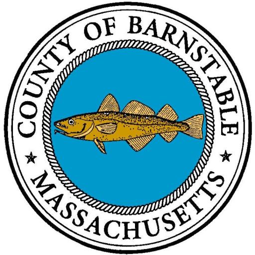 https://www.erickinsherfcpa.com/wp-content/uploads/2020/12/Barntable-County-logo.png