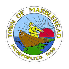 https://www.erickinsherfcpa.com/wp-content/uploads/2021/01/Marblehead-seal.jpg