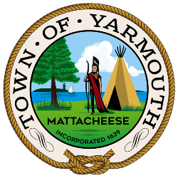 https://www.erickinsherfcpa.com/wp-content/uploads/2021/01/Yarmouth-Town-Seal.png